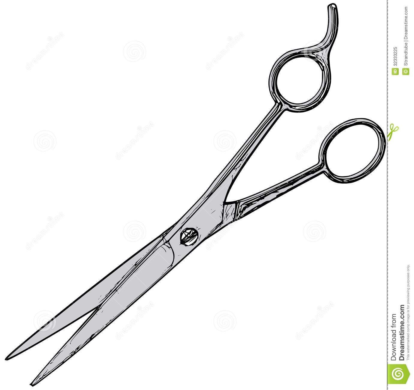 Hair stylist hand with scissors and comb clipart svg Hair Scissors And Comb Clipart | Free download best Hair Scissors ... svg