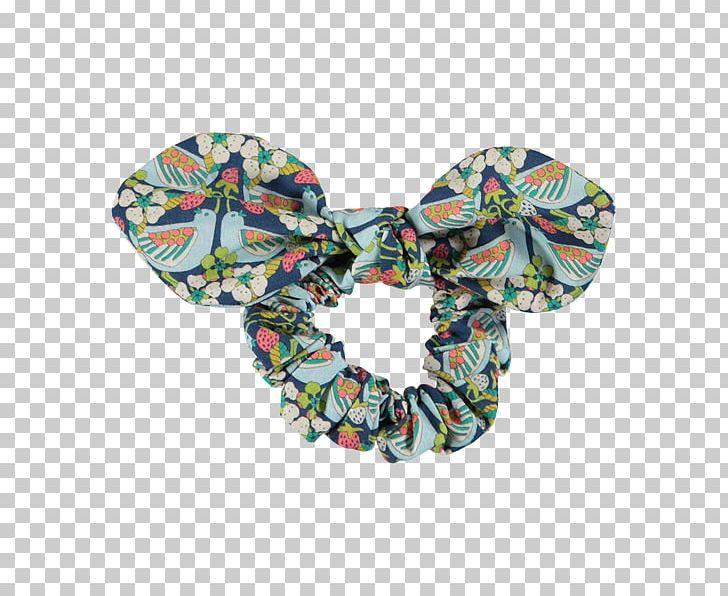 Hair tie clipart clip transparent stock Scrunchie Hair Tie Cloudo Clothing Accessories PNG, Clipart, Bird ... clip transparent stock