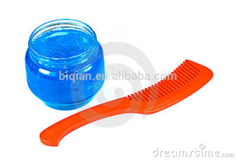 Hairgel clipart transparent library Oem Hair Gel,Extra Hold Hair Styling Gel - Buy Hair Gel For Men,Super Hold  Hair Gel,Wet Look Hair Gel Product on Alibaba.com transparent library