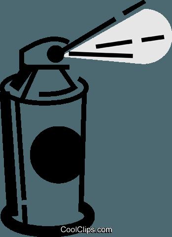 Hairspray clipart clip art download Hairspray Clipart   Free download best Hairspray Clipart on ... clip art download