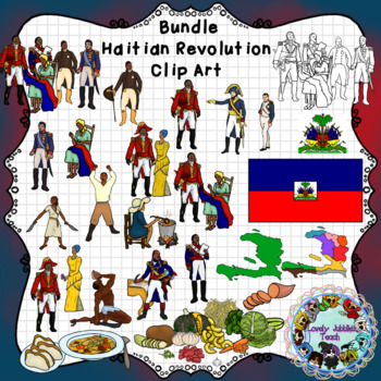 Haitian clipart png download Haitian Revolution and Independence Day Clip Art png download