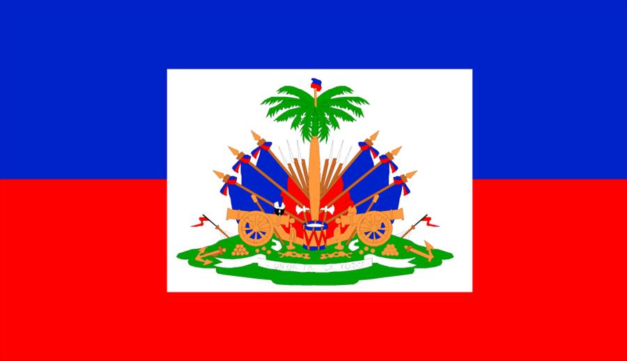 Haitian clipart clipart Flower Line Art clipart - Flag, Flower, Text, transparent clip art clipart