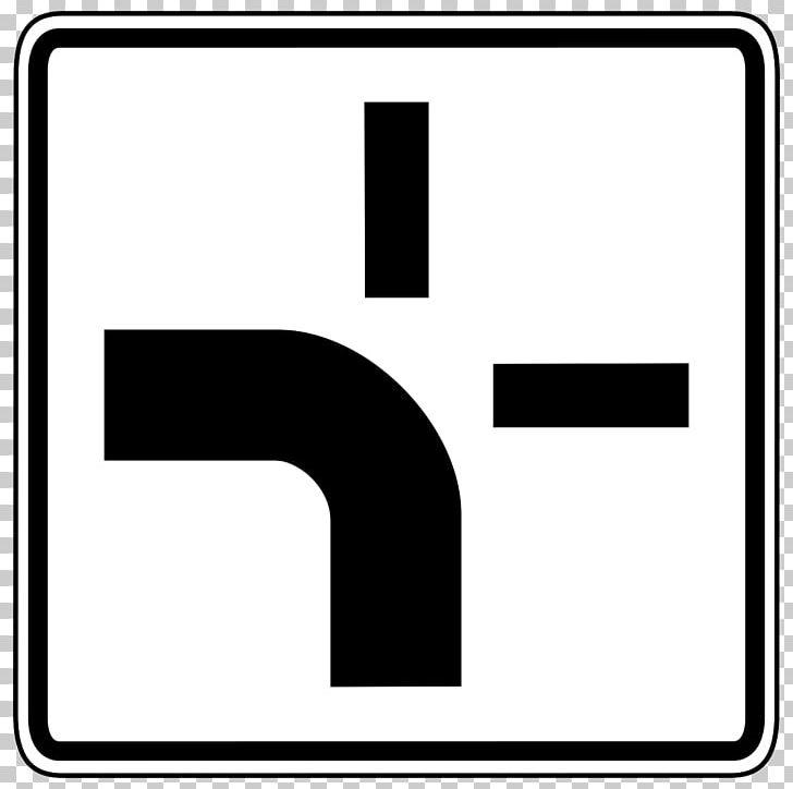 Hak clipart clip art freeuse stock Priority Signs Germany Traffic Sign Hak Utama Pada Persimpangan PNG ... clip art freeuse stock