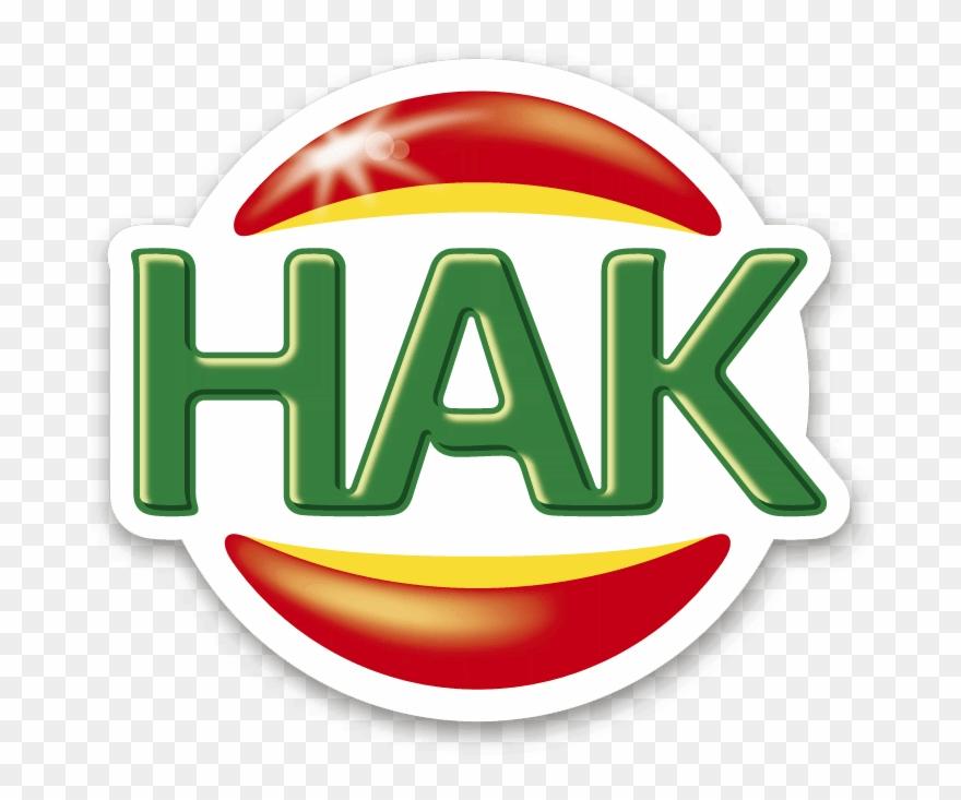 Hak clipart vector free Hak Bv - Hak Clipart (#3423380) - PinClipart vector free