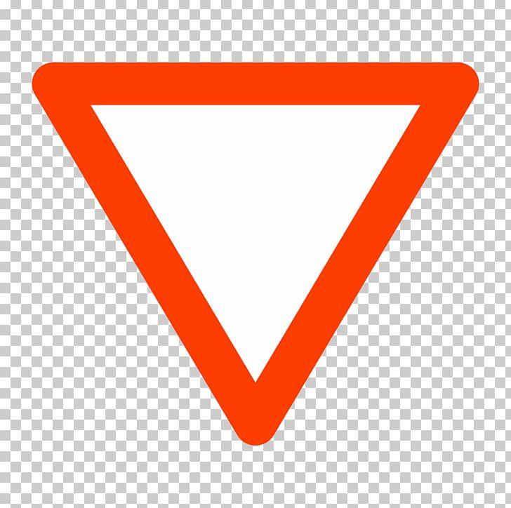 Hak clipart freeuse stock Yield Sign Symbol Traffic Sign Hak Utama Pada Persimpangan PNG ... freeuse stock