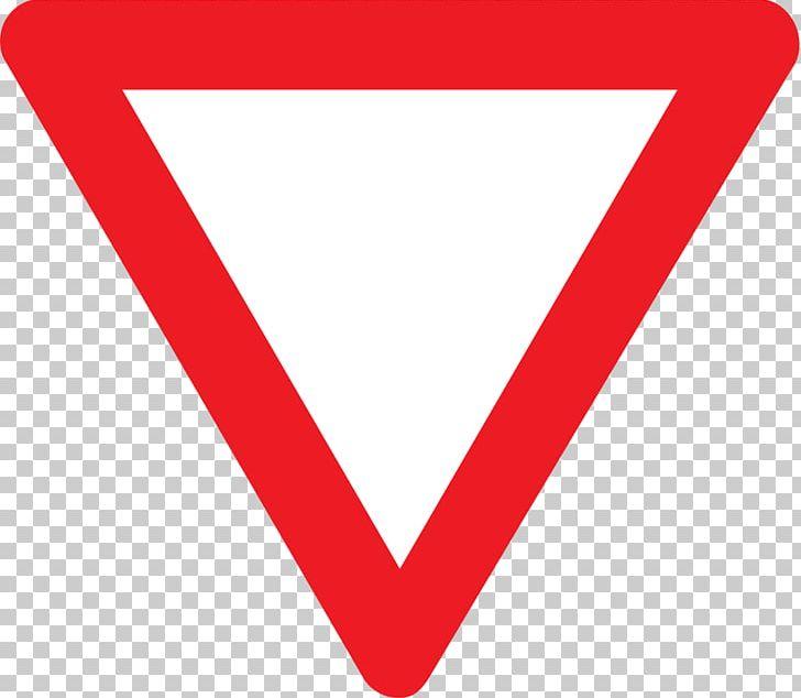 Hak clipart clip Traffic Sign Road Hak Utama Pada Persimpangan PNG, Clipart, Angle ... clip