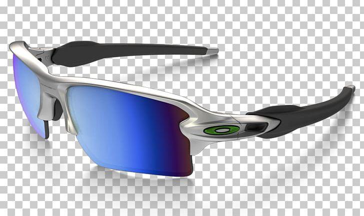 Half jacket clipart clip art royalty free stock Oakley Flak Jacket XLJ Oakley Flak 2.0 XL Sunglasses Oakley Half ... clip art royalty free stock