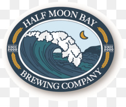 Half moon bay clipart black and white Half Moon Bay PNG and Half Moon Bay Transparent Clipart Free Download. black and white
