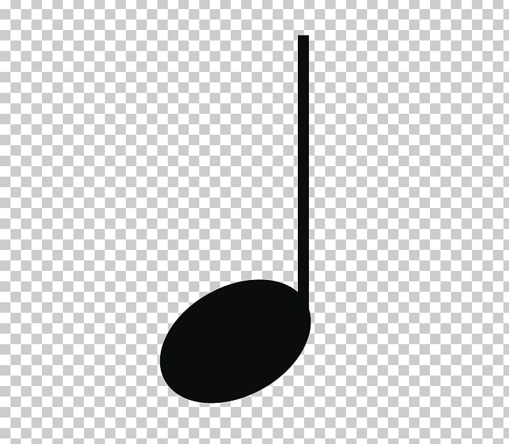 Half of a tube clipart black and white picture black and white Half Note Quarter Note Musical Note Whole Note Eighth Note PNG ... picture black and white