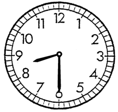 Half past clipart royalty free library Half past clipart 3 » Clipart Portal royalty free library