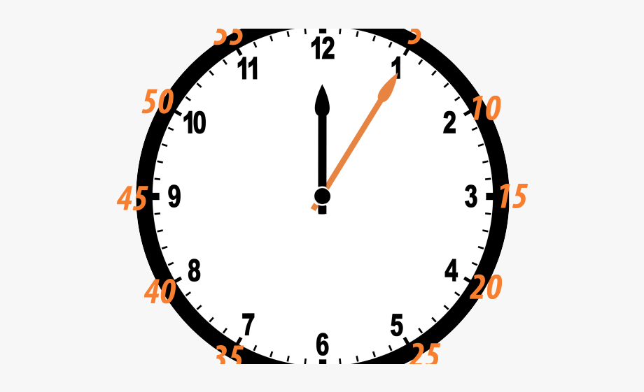 Half past clipart image library download Five Clipart Half Past - Clock #779484 - Free Cliparts on ClipartWiki image library download