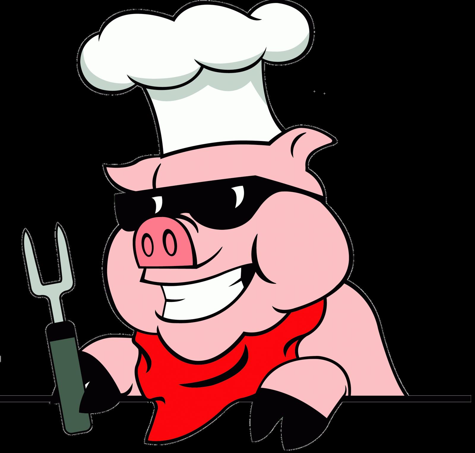 Half pig half turkey clipart svg free download Home svg free download