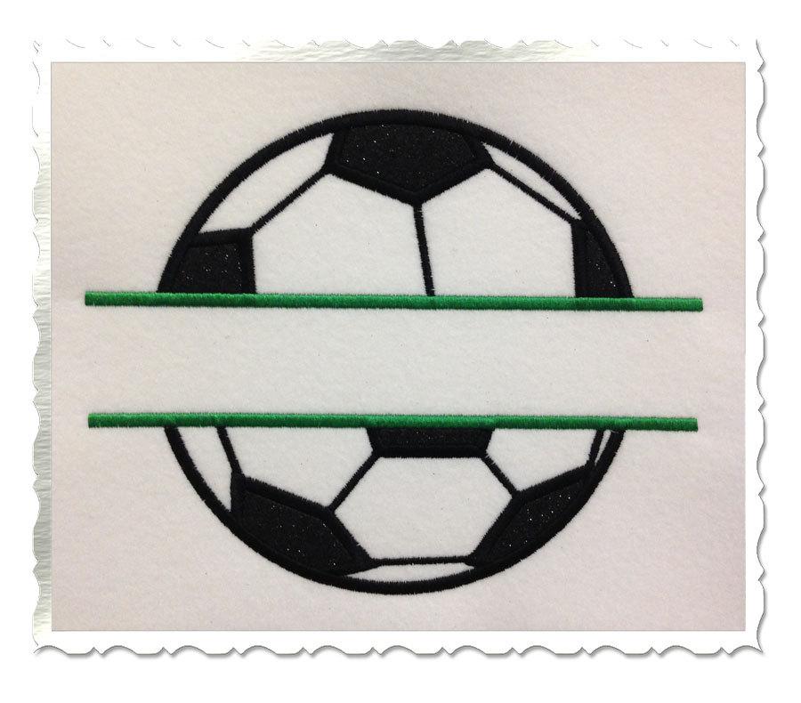 Half soccer ball clipart vector black and white download Half soccer ball clipart - ClipartFest vector black and white download