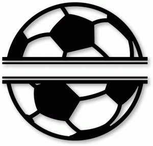 Half soccer ball clipart graphic free download 17 Best ideas about Soccer Store on Pinterest | Indoor cleats ... graphic free download
