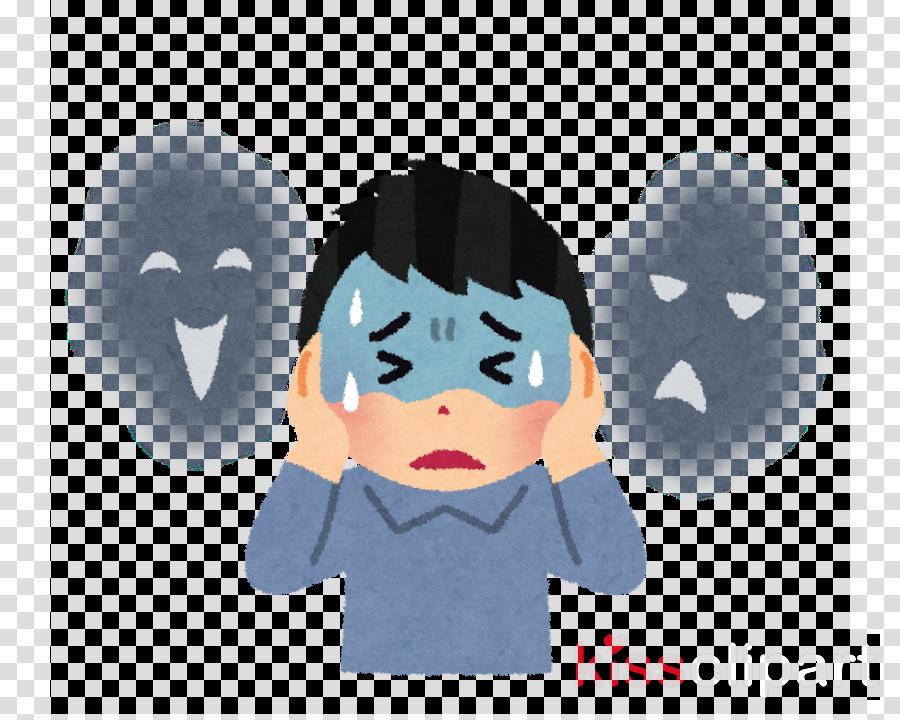 Hallucination clipart graphic transparent download Child Background clipart - Face, Nose, Head, transparent clip art graphic transparent download