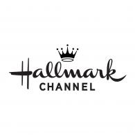 Hallmark channel logo clipart jpg royalty free library Logo of Hallmark Channel | LogoMania | Free hallmark movies ... jpg royalty free library