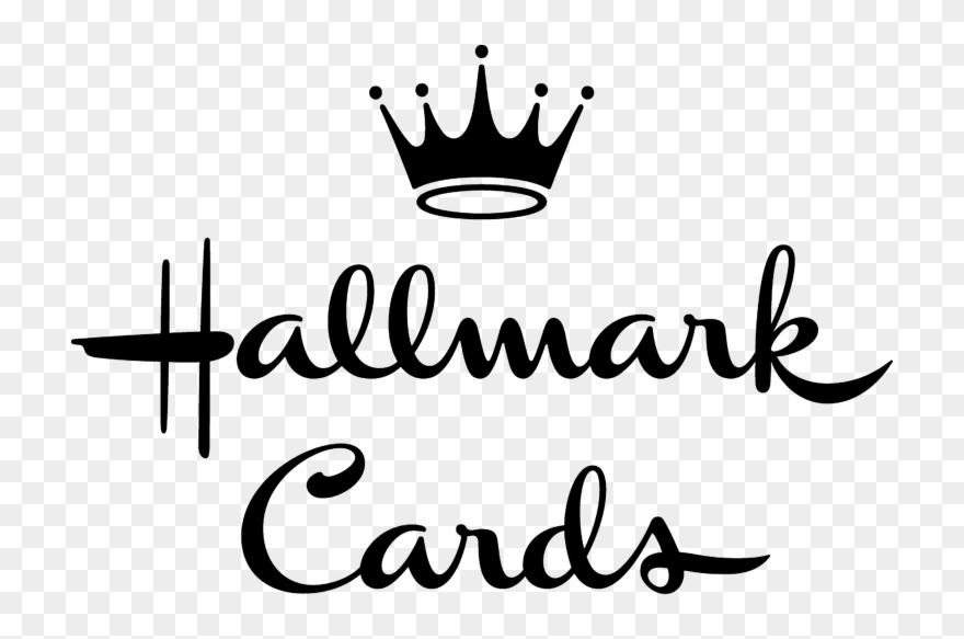 Hallmark channel logo clipart clipart Hallmark Cards - Hallmark Cards Inc Logo Clipart (#992487) - PinClipart clipart