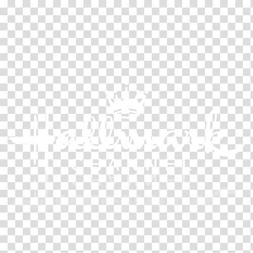 Hallmark channel logo clipart svg royalty free library TV Channel icons , hallmark_white_mirror, Hallmark Channel logo ... svg royalty free library