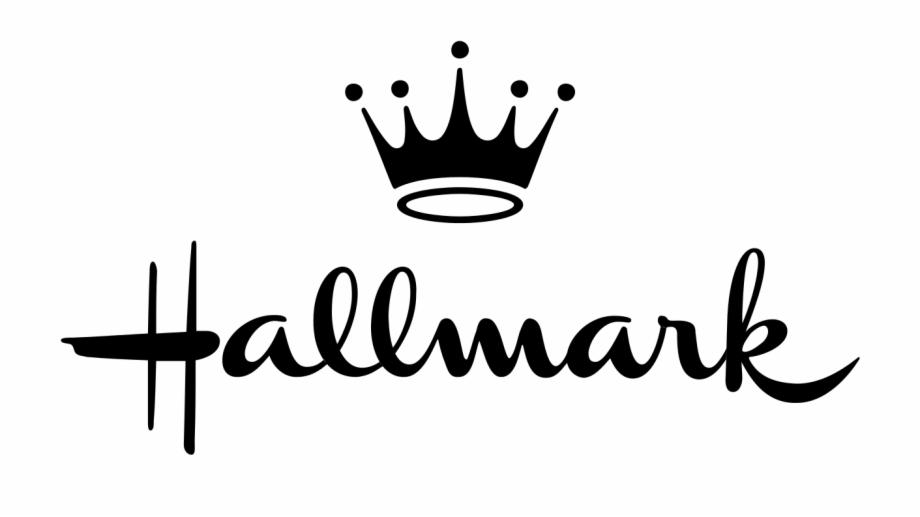 Hallmark channel logo clipart graphic free download File - Hallmark Logo - Svg - Hallmark Logo Vector Free PNG Images ... graphic free download