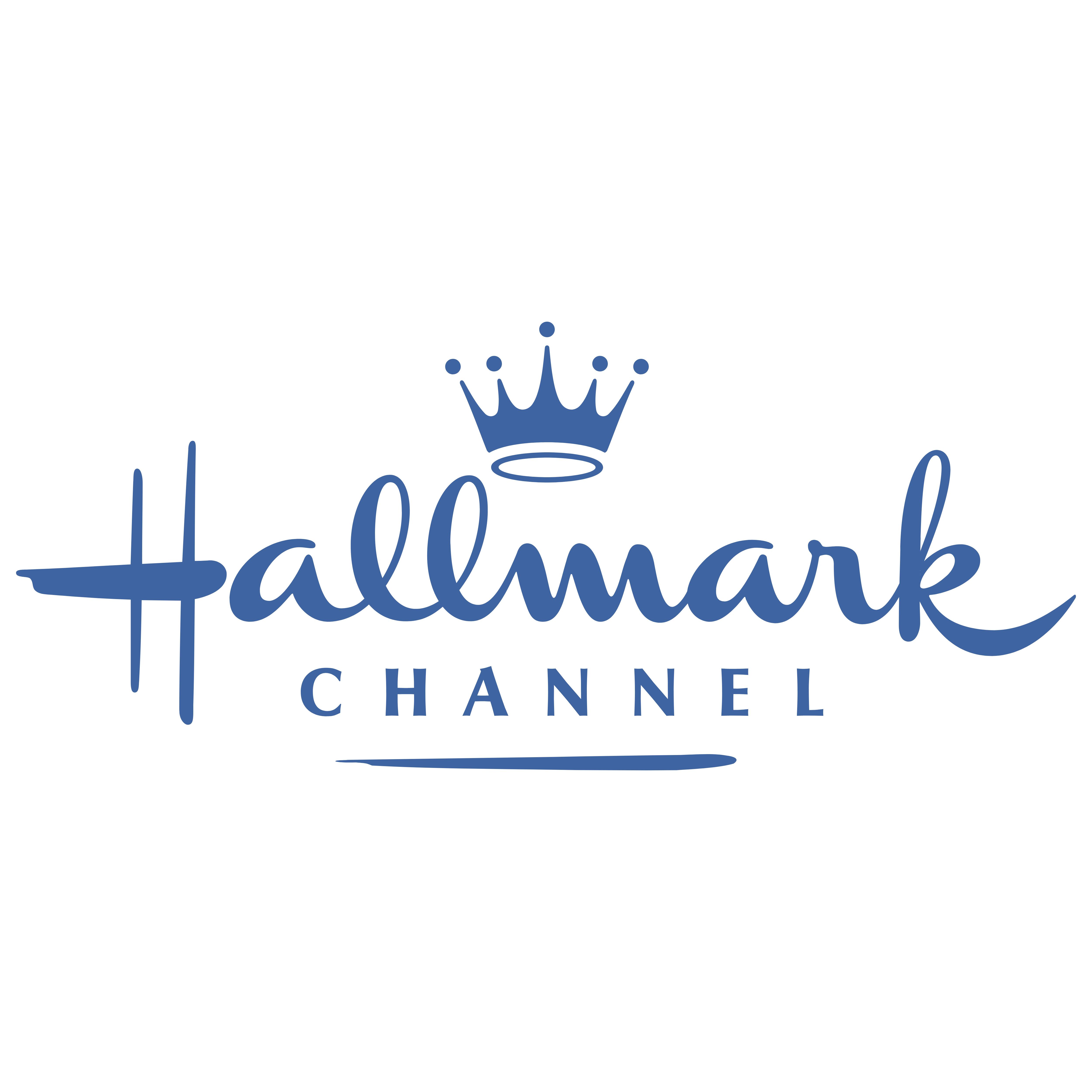 Hallmark channel logo clipart picture free download Hallmark Channel – Logos Download picture free download