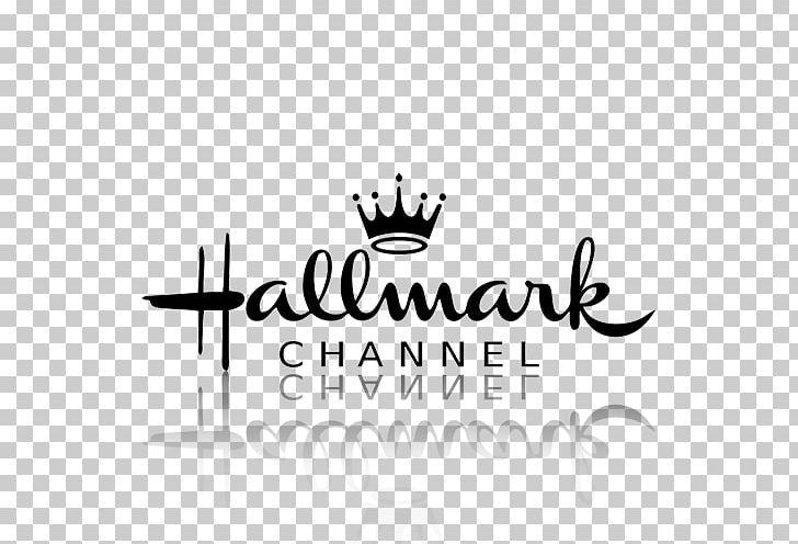 Hallmark channel logo clipart banner stock Hallmark Movies & Mysteries Hallmark Channel Television Channel ... banner stock