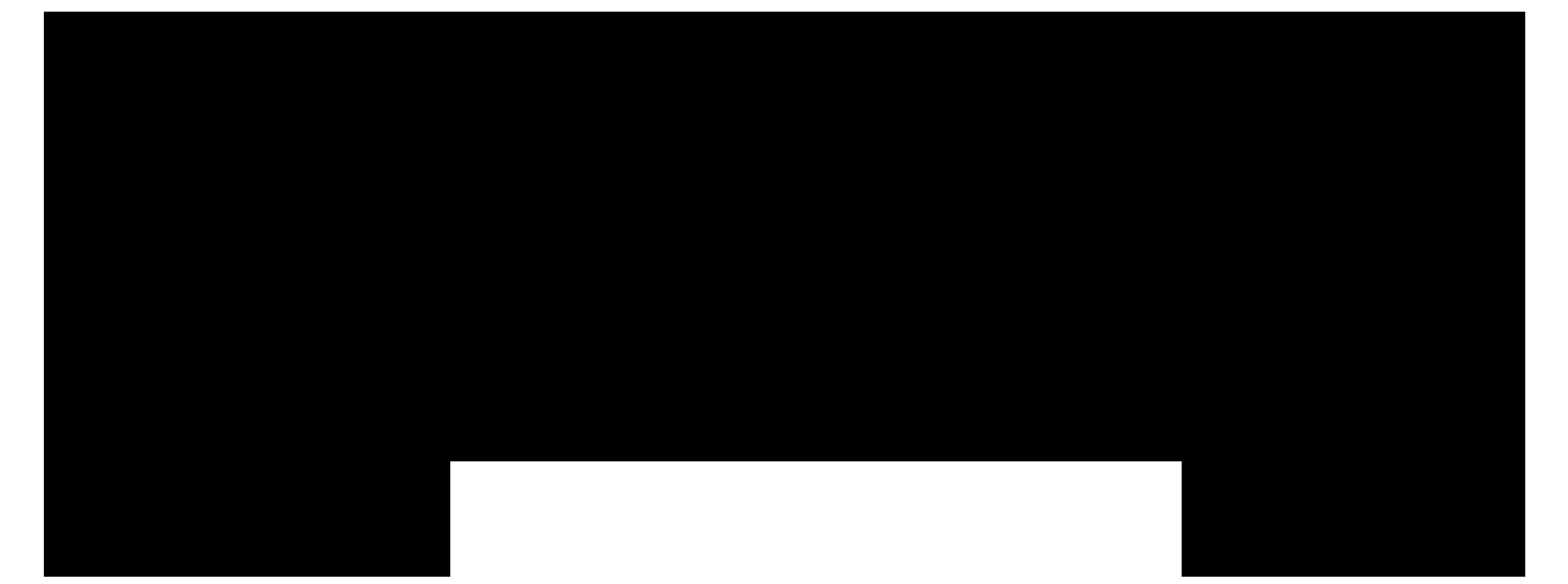 Hallmark channel logo clipart graphic royalty free stock Hallmark Channel – Logos Download graphic royalty free stock