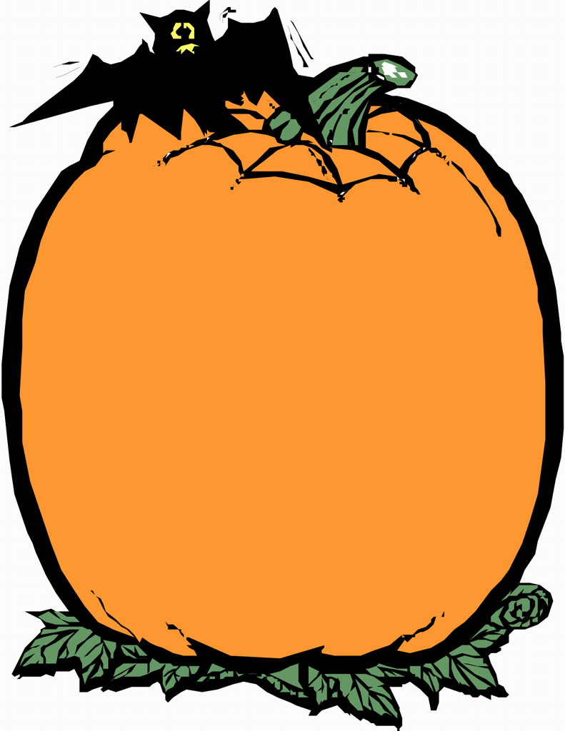 Halloweed fun and food clipart vector transparent library Free Kids Halloween Clipart, Download Free Clip Art, Free Clip Art ... vector transparent library