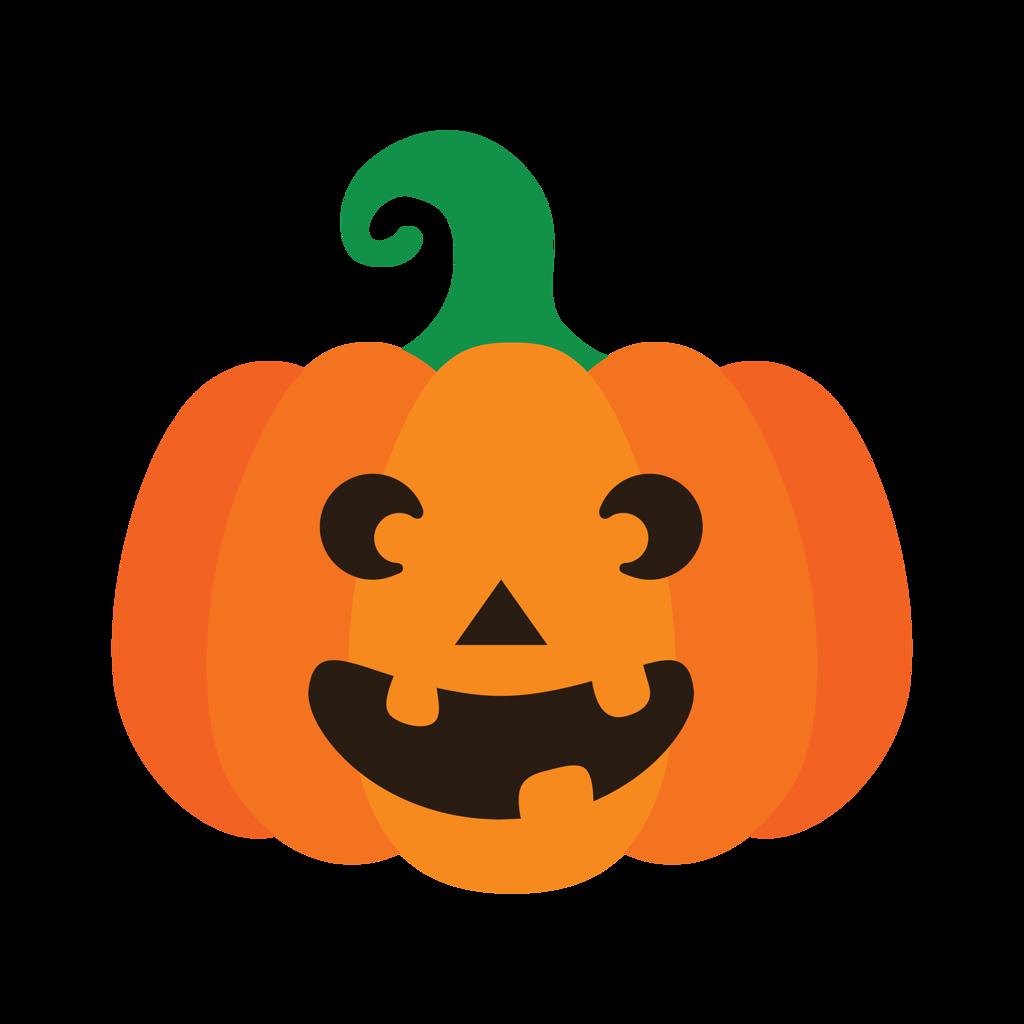 Halloween 2017 clipart svg freeuse download Фото, автор Mashanbear на Яндекс.Фотках | Halloween ClipArt ... svg freeuse download