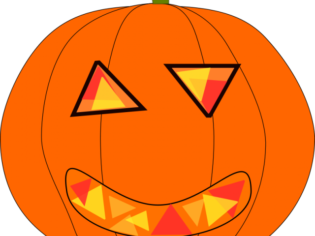 Halloween Animated Clipart 24 - 260 X 269 | carwad.net graphic transparent library