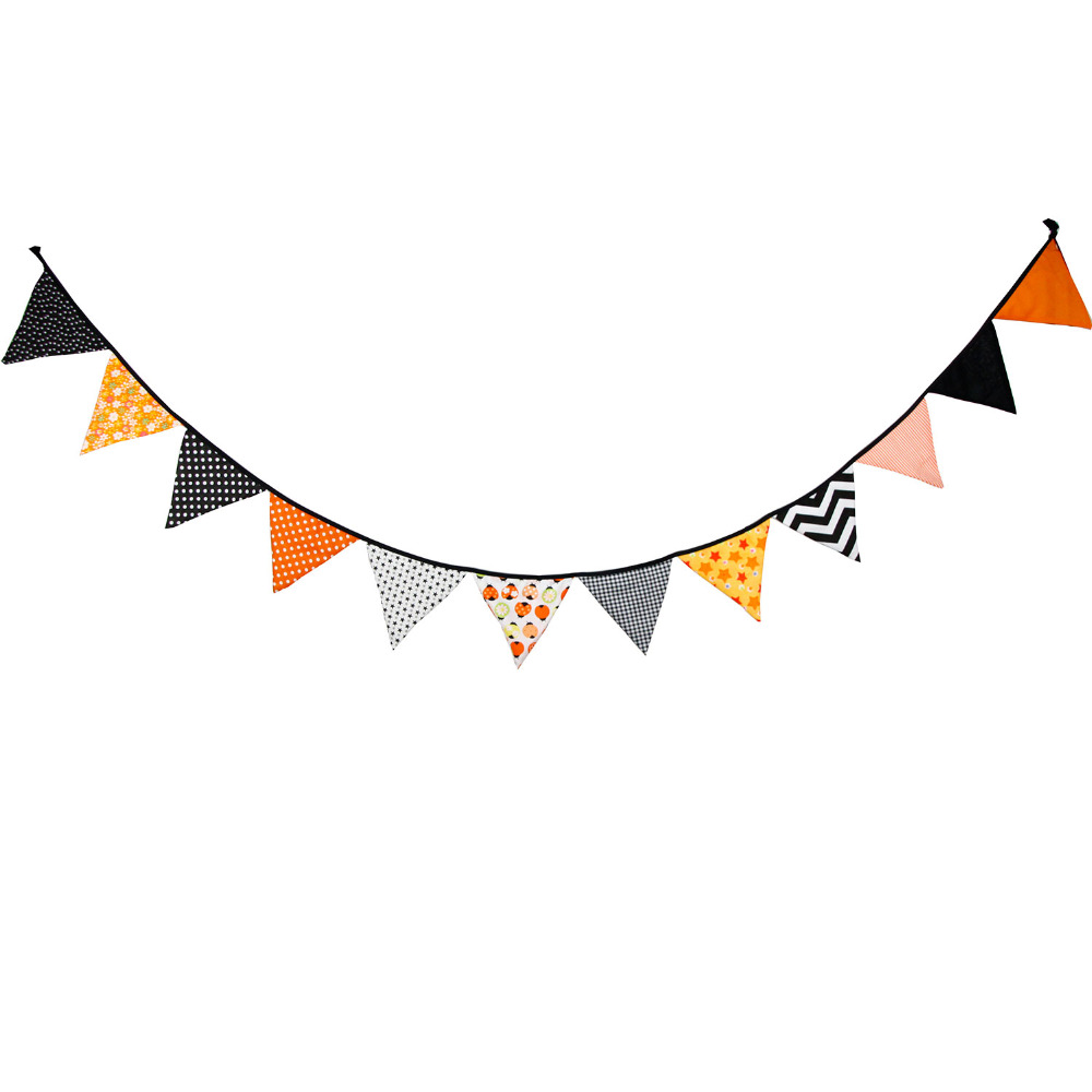 Halloween banner clipart free svg black and white library Halloween Banner Clipart | Free download best Halloween Banner ... svg black and white library