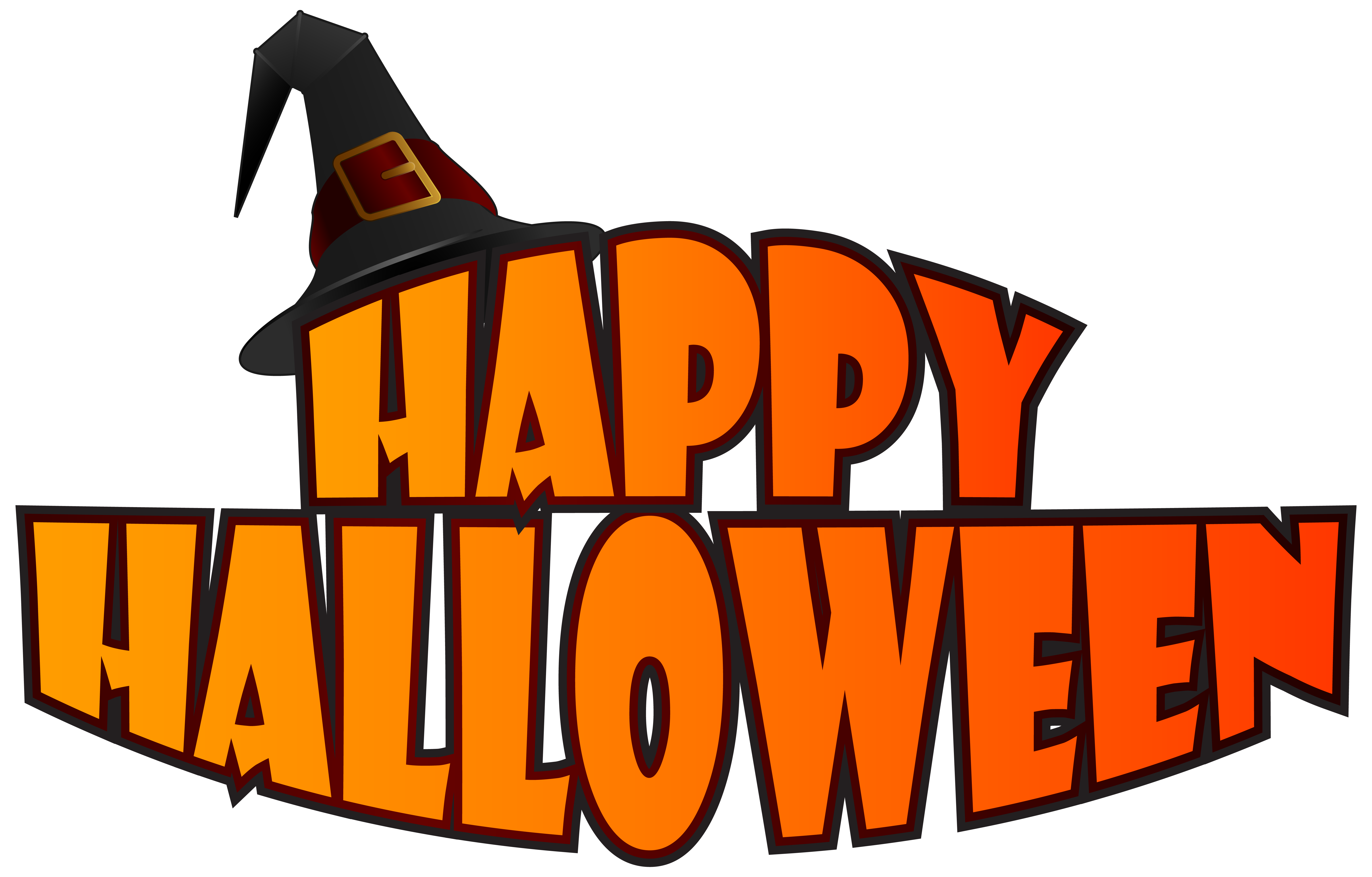 Halloween banner clipart free png royalty free stock Halloween banner clipart images gallery for free download | MyReal ... png royalty free stock
