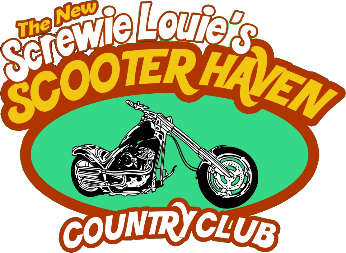 Halloween bash clipart jpg download Scooter Haven Halloween Bash | Born To Ride Motorcycle Magazine ... jpg download