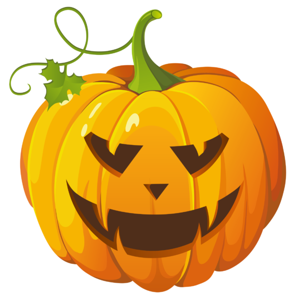 Halloween basket clipart png library download Halloween Stunning Clip Art Image Ideas Border Forord Document Free ... png library download
