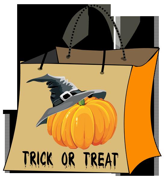 Halloween vintage pumpkin clipart banner freeuse library 28+ Collection of Halloween Bucket Clipart | High quality, free ... banner freeuse library