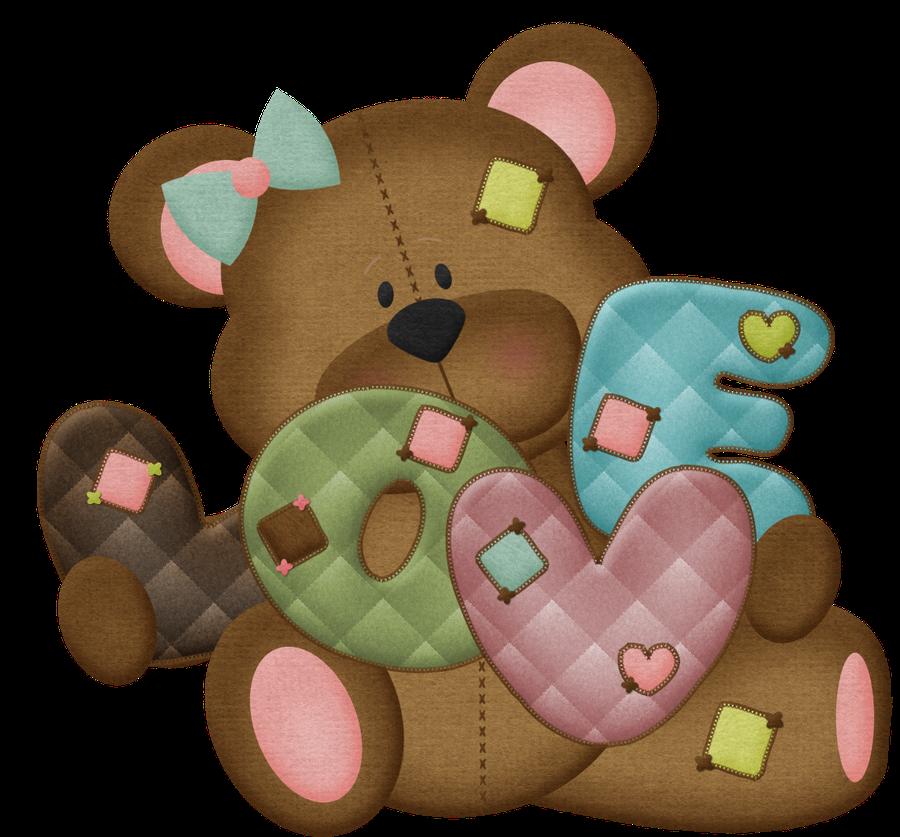 Halloween bear clipart vector stock Ursinhos e ursinhas - Minus   Clip Art-BEARS!   Pinterest   Teddy ... vector stock