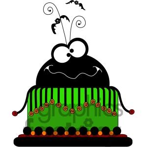 Halloween birthday cake clipart banner Halloween Birthday Clipart - Clipart Kid banner