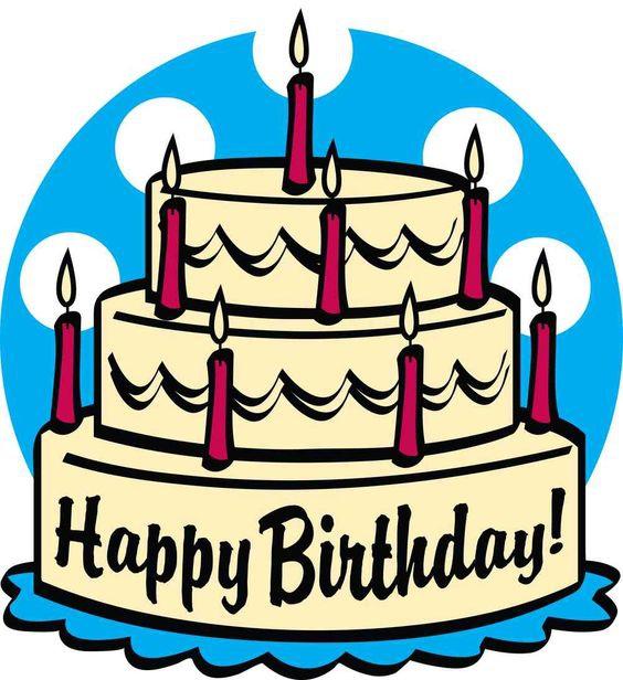 Halloween birthday cake clipart svg royalty free download halloween birthday cake clipart clipart kid Picture Of Birthday ... svg royalty free download