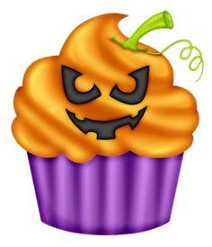 Halloween birthday cake clipart svg free download Halloween Birthday Clipart & Halloween Birthday Clip Art Images ... svg free download