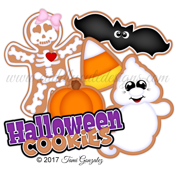 Halloween boo clipart clipart free stock Halloween clipart free stock