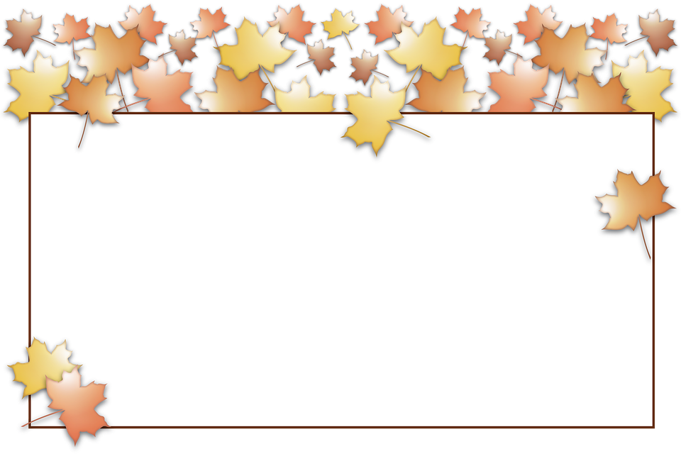 Halloween border clipart landscape banner library stock Collection of Free Halloween Border | Buy any image and use it for ... banner library stock