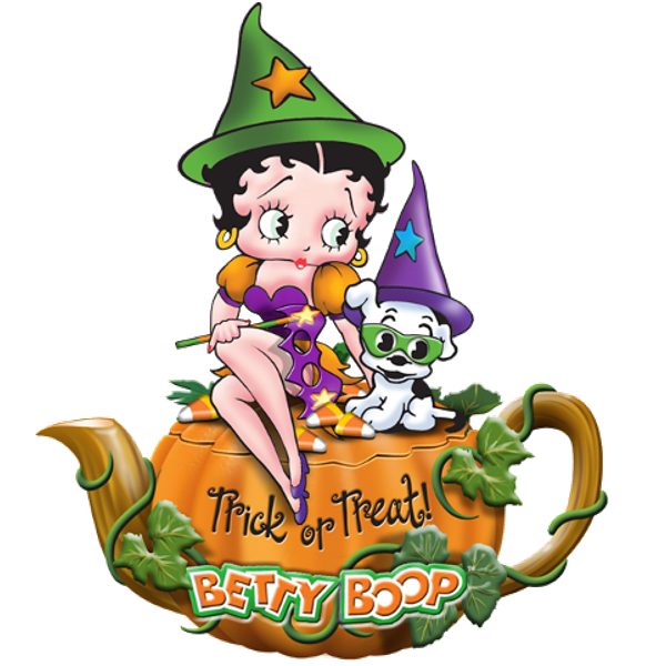 Halloween bowling clipart stock Betty Boop Clipart at GetDrawings.com | Free for personal use Betty ... stock