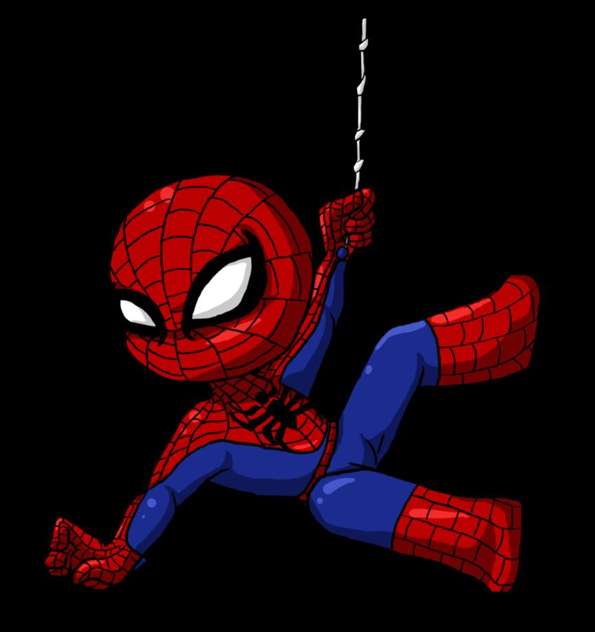 Halloween boy clipart free stock Spider Man Clipart halloween - Free Clipart on Dumielauxepices.net free stock