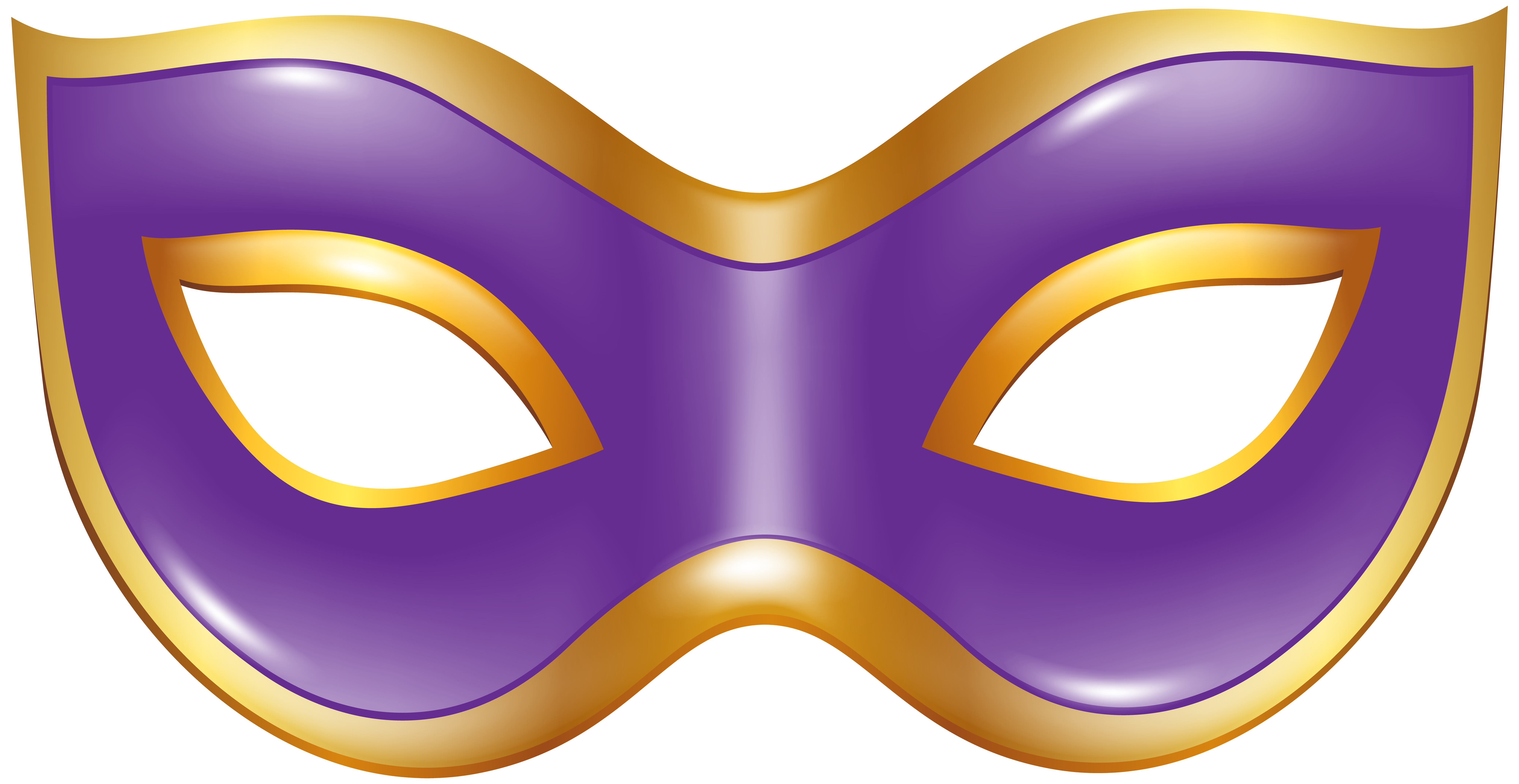 Halloween bunco clipart svg freeuse stock Mardi Gras Mask Clipart at GetDrawings.com   Free for personal use ... svg freeuse stock
