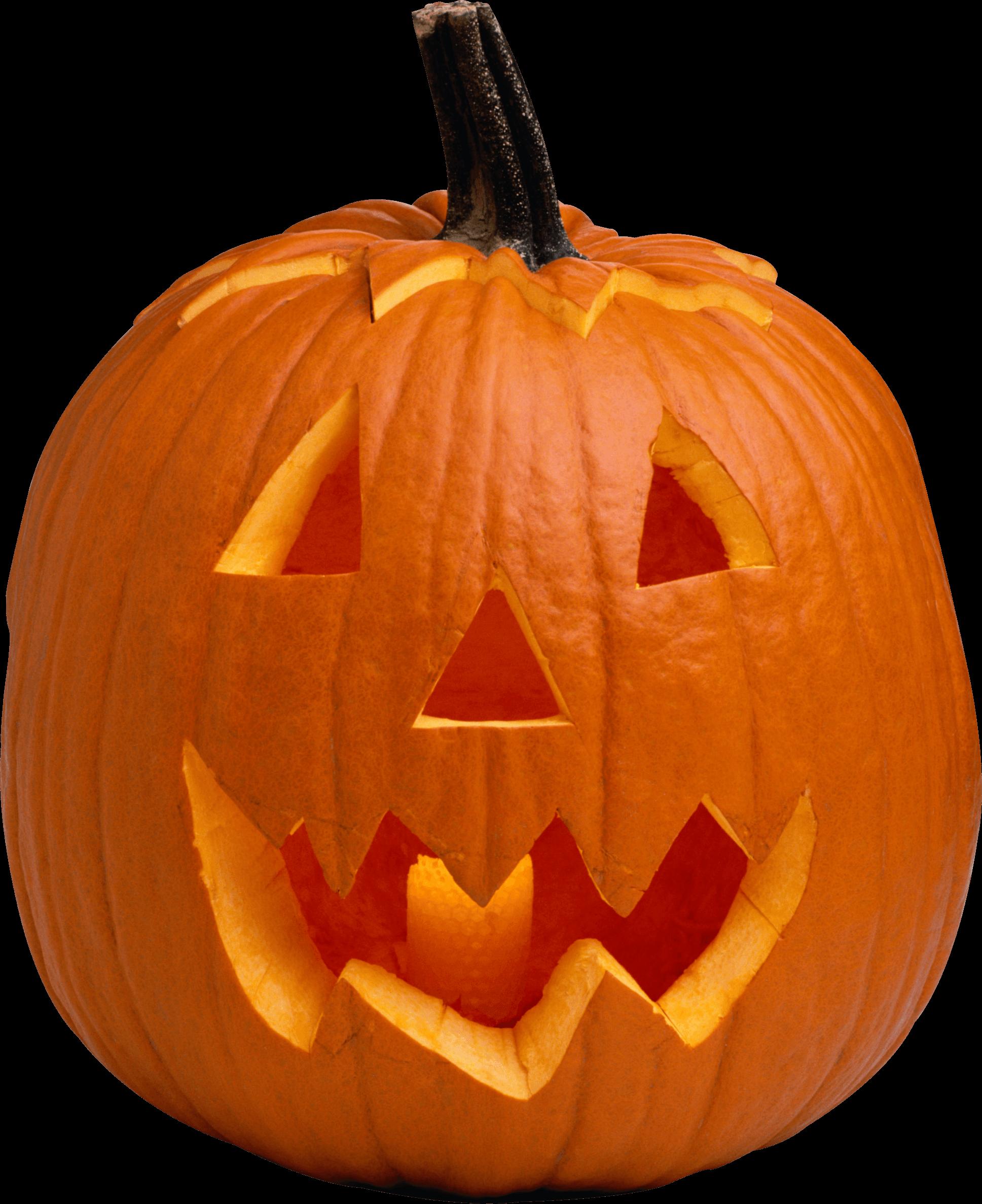 Pumpkin clipart .png clip freeuse stock Candle Halloween Pumpkin transparent PNG - StickPNG clip freeuse stock