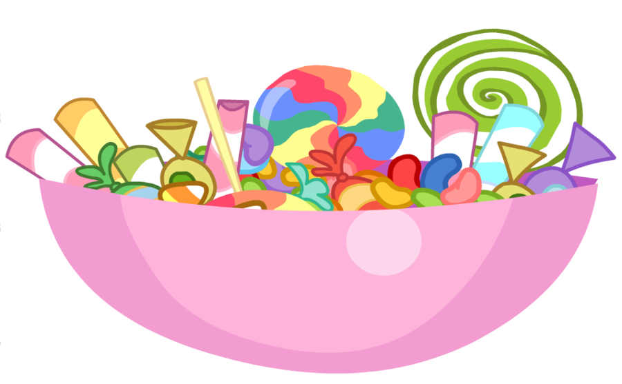 Halloween candy bowl clipart black and white stock 28+ Collection of Halloween Candy Bowl Clipart | High quality, free ... black and white stock