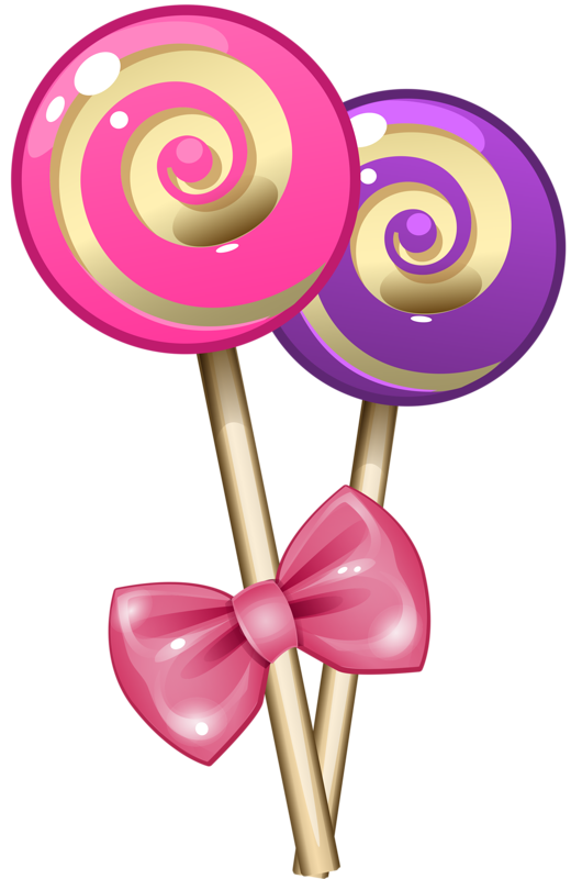 Pink and black candy apple clipart svg stock 23-1.png | Pinterest | Clip art, Food clipart and Scrapbooking svg stock