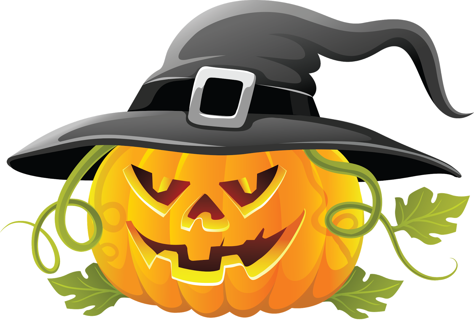 Scary halloween pumpkin clipart image freeuse stock Cub Scout Pack 310 - La Crescenta and Tujunga Valley, California ... image freeuse stock
