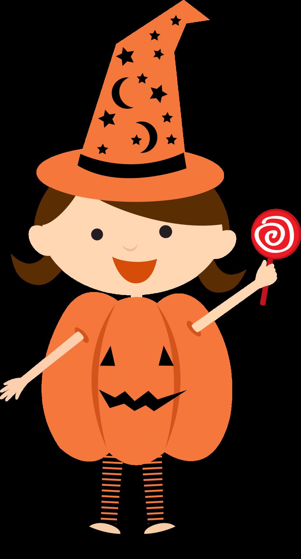 Halloween cartoon clipart banner library download Halloween Eyeball Clipart   Free download best Halloween Eyeball ... banner library download