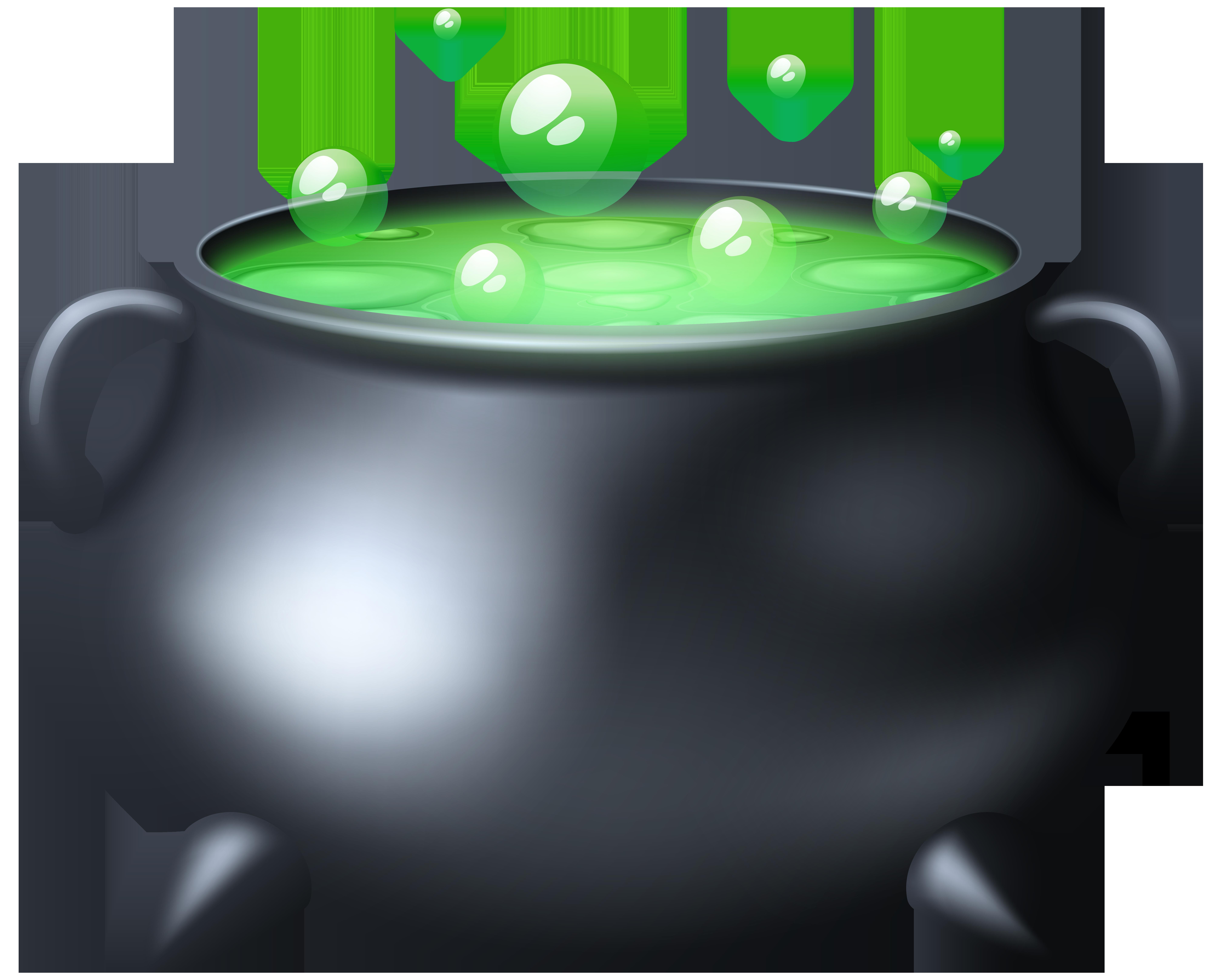 Halloween cauldron clipart jpg freeuse download Black Cauldron PNG Clipart Image   Gallery Yopriceville - High ... jpg freeuse download