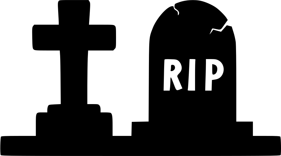 Halloween cemetery clipart clipart free library Free Graveyard Icon 360169   Download Graveyard Icon - 360169 clipart free library